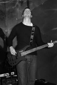 fraz bass pic